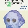Logo Programa Fuera del Aula. Invitación a Requiem x 2 pesos en El Bar de Kowalski #Requiemx2pesos