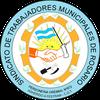 Logo Comunidad Municipal Domingo 14/10/18