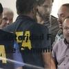 Logo Martín Sabbatella denuncia ataque a la justicia