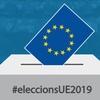 """Logo Gonzalo Fiore Viani: """"La extrema derecha va a arrasar en la mayoría de las urnas"""""""