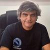 Logo Walter Correa - Caballero de día - Radio Del Plata