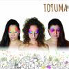Logo TOTUMA con VHM