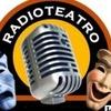 Logo Hoy es Miernes- Radioteatro