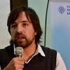 Logo Entrevista al ex viceministro de Salud Nicolás Kreplak @nkreplak