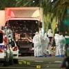 Logo ¿Cómo fue el ataque en Niza? Te contamos todo lo que se sabe en @TodosArriba @andyfls