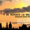 Logo Jujuy en la mira: Liliana Louis representante del gremio docente de la Universidad Nacional de Jujuy