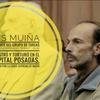 Logo Entrevista a @GladisCuervo y Cristina Pfluger.Beneficio a represor Luis Muiña.Causa Hosp.Posadas
