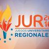 Logo JUR: Recta final para los estudiantes de la UNER