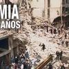"""Logo #Editorial 18/07/2019 """"Bajo los escombros"""" Pablo Ramos"""