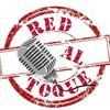 Logo PROGRAMA N° 12 de Red Al Toque