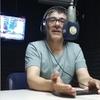 """Logo Barrios en Cazadores: """"Los gobiernos entran en problemas cuando le faltan dólares, no pesos"""""""