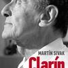 Logo Eduardo Anguita entrevista a @sivakme, autor de Clarín - La era Magnetto / Parte I