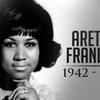 Logo Aretha Franklin / Respect - El Domingo Cabe En Una Canción 190818