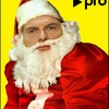 Logo A Papa Noel le llegó el tarifazo y se prepara para venir a Argentina