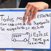 Logo Pablo Bolego, Pte. de ATRAES y APRIDIS sobre la jornada de movilización del 26 de septiembre