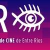 Logo Entrevista a Julio Gomez sobre el FICER
