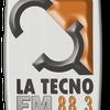 Logo Toma pacífica en el Ministerio de Trabajo