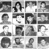 Logo La Tablada, 26 años después: Al miedo y al golpe lo paramos entre todos! en @lxsqueluchan
