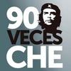 Logo #AhoraSí | Escuchá la entrevista con Federico Valentini, sobre #90VecesChe
