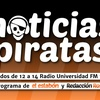 Logo Noticias Piratas 14 de abril 2018