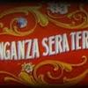 Logo Dolina- Arenas Movedisas