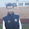 Logo Lucas Rodriguez Pagano Coordinador  de  inferiores de Lanùs