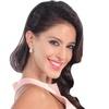 Logo Entrevista a Celeste Muriega