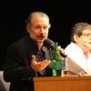 Logo Reforma Laboral | Conversaciones con el Dr. Gustavo Ciampa