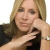 """Logo Entrevista a Diana Cohen Agrest por su libro """"¿Qué piensan los que no piensan como yo?"""""""