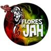 Logo entrevista a flores de jah