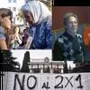 Logo 6-5 -Derechos humanos y educativos