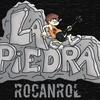 Logo Federal Rock La Piedra Rocanrrol
