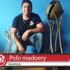 Logo Nota | La Primera Mañana - Polo Madoery | Gnomos Rugby Club