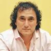 Logo Entrevista a Sergio Sasia en FM Concepto