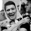 """Logo Taty Almeida: """"Desde que está Macri todos los días se viola algún Derecho Humano"""""""