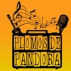 """Logo Plomos de Plandora Capítulo VIII: """"Mermelada de Plomos"""""""