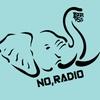 Logo NO RADIO 29-05-17