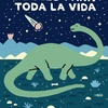 Logo Entrevista a @_antolin_ en el programa DE LA LORA - @radiocolmena
