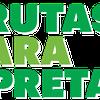Logo Frutas Pulp up - Víctor Hugo (La Mañana Radio Continental)