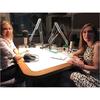 Logo Ahora que nos escuchan. Ingrid Beck entrevista a la legisladora Myriam Bregman.