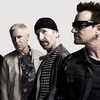 Logo #OverUnder: U2 y José María Listorti