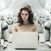 logo Automatización, tecnología y sus efectos en los empleos - #TodoSoftEsPolítico