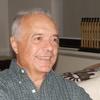 Logo MUNDO JOCKEY - Elecciones en el JCR- Nota con el presidente electo Sr. Aldo Torrigla