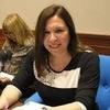 Logo Entrevista a Sandra Alice, precandidata a concejal por Consenso Federal 2030 en Avellaneda x 106.1