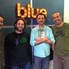 Logo Daniel Malnatti y Gustavo Bazzan entrevistan a Ezequiel Baum sobre finanzas personales en Blue 100.7