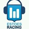 Logo Esto es Racing - Audio del programa del 14 de marzo del 2017