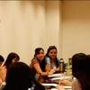 """Logo Sociedad: Julián Mónaco de UNIPE (Universidad Pedagógica) nos presenta """"La educación en debate"""""""