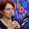 Logo  Karina Nazabal sobre la declaración de Emergencia Social para las empresas recuperadas de Bs.As