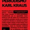"""Logo Sietecase recomienda """"Contra el periodismo"""" y """"Contra el tarifazo"""", de 90 Intervenciones"""