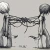 Logo ¿Siempre hay uno que ama y otro que se deja amar?